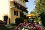 Мини-отель Antico Pozzo