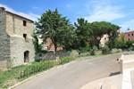 Апартаменты Castiglione della Pescaia Holiday Home