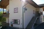 Апартаменты Villa Mirabell