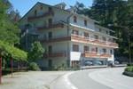 Отель Hotel Baracchino