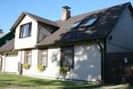 Гостевой дом Guest House Viga