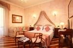 Отель Hotel Sanpi Milano