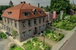 Мини-отель Het Klooster van Dalfsen
