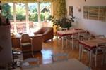 Гостевой дом Haus Luca