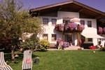 Гостевой дом Ferienhaus Maier