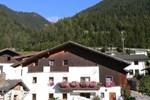 Апартаменты Gidnhof