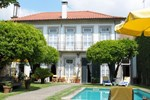 Гостевой дом Casa do Pinheiro - Turismo de Habitação