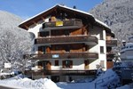 Monami Apartments Klosters, Apt. Casa Elvira Nr. 22