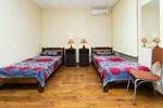 Хостел Guest House Staryi Kiev