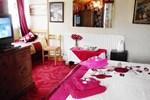 Мини-отель Jasmine House