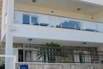 Апартаменты Apartments Niko