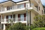 Апартаменты Vila Marica