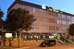 Art Hotel Depandansa