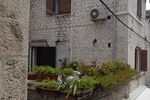Апартаменты Carrara Accommodation