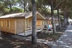 Отель Camping Village Africa