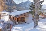 Апартаменты Haus Trins Tirol