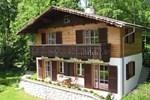 gartenhouse