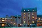 Отель Hotel IL Castellino
