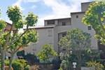 Apartment Résidence le Luberon Loisirs 2