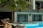 Отель Vilarisi Hotel