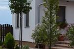Апартаменты Levendula Apartman