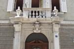 Мини-отель B&B Palazzo Brigido
