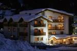 Отель Hotel Franco
