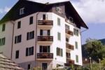 Апартаменты Residence Villa Viola