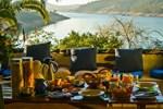 Мини-отель Paradise in Portugal
