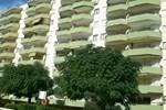 Апартаменты Apartamentos Gardenias