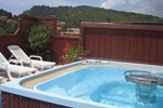 Hotel Il Telamonio