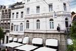 Отель BEAUMONT Maastricht