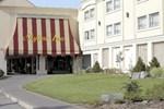 Отель Skyline Inn Niagara Falls