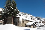 Гостевой дом Mountain Hostel Tarter