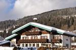 Kesselgrubs Landhaus