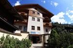 Гостевой дом Gästehaus Schober