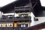 Alphome's Apartment Hagsteiner