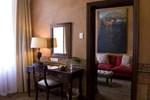 Отель Cape Heritage Hotel