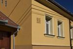 35 Vendégház Pécs