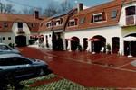 Мини-отель Delanta Panzio