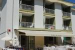 Hotel ai Fiori