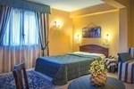 Отель Greta Hotel