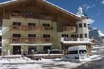 Отель Hotel Ciamol