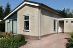Villa Hoenderhof