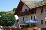 Отель Gasthaus zum Dimpfl Stadl