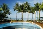 Отель Khaolak Bayfront Resort