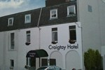Гостевой дом Craigtay Hotel