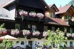 Отель Auerhof