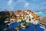 Отель Fiesta Americana Villas Cancun