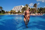 Grand Oasis Cancun All Inclusive